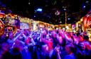 NPO Radio 2 heeft zijn excuses aangeboden voor een misplaatste grap die tijdens de livestream van het Top 2000-café te zien was