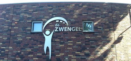 Het Onderdac in Schijndel voor psychiatrische cliënten krijgt andere opzet