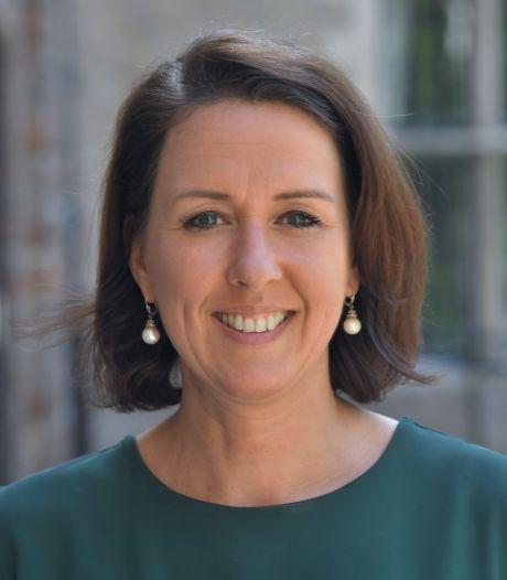 Wordt Anita Pijpelink de beste bestuurder van 2020? Publiek kan meestemmen