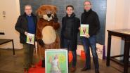 Winkeldorp Beveren viert 40ste editie van Shopping Weekend