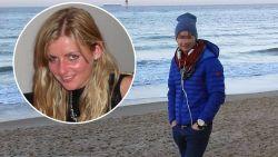Na weken zoeken: verdachte voor moord op Sofie Muylle opgepakt in Roemenië