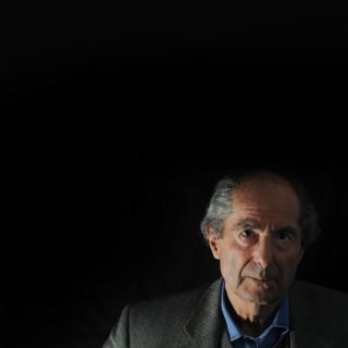 'Hoe dicht bij de dood kan je komen?' Michaël Zeeman sprak in 2006 met schrijver Philip Roth