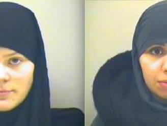 """""""Kinderen IS-weduwen mogen niet dupe worden van fouten van mama's"""""""