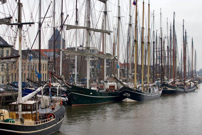 IJsselmuiden © 150308