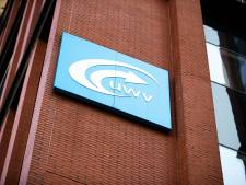 Werkloosheid licht gedaald in oktober, drukte bij UWV