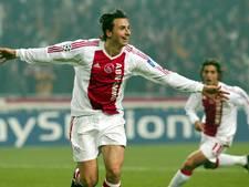 Gaat King Zlatan ooit nog de Champions League winnen?