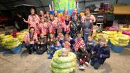 De Steenbakkers zijn klaar voor 55ste editie van carnaval Essen