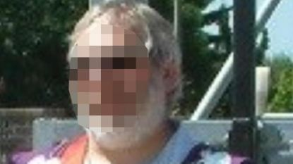 'Brave huisvader' met donker dubbelleven krijgt twintig jaar cel voor doodslag op minnares