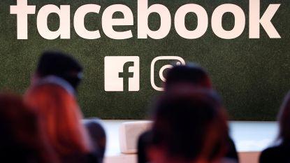 Topmedewerker Facebook ligt wakker van rol sociale netwerk in Rohingyacrisis