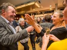 LRG heeft in Goirle geen haast om een coalitie te smeden