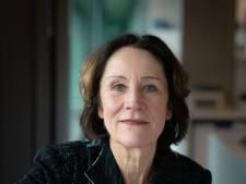 Louise Vet: 'Verander de landbouw sámen met de boeren'