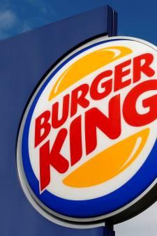 Hier wil Burger King een restaurant openen in Etten-Leur
