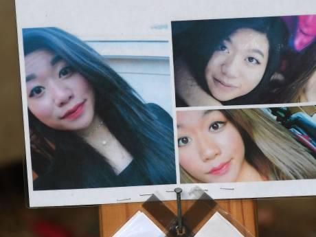 Affaire Sophie Le Tan: Jean-Marc Reiser a enfin reconnu le meurtre de la jeune étudiante