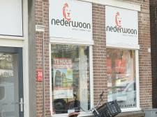 Hack treft niet de huurders van NederWoon in Apeldoorn, wel gegevens huizenzoekers op straat