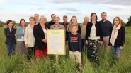 """Buurtbewoners stappen naar de deputatie om komst van biomassaverbrandingscentrale te verhinderen: """"Gezonde lucht inademen wordt moeilijk"""""""