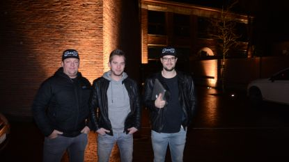 DJ-platform Looz It wil carnaval Steendorp nieuw leven inblazen