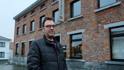 Laatste keer 'Den Trek' in café Oud Sint-Elooi? Kroeg na meer dan 100 jaar te koop