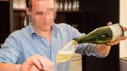 """Antwerpse tafelschuimer toont berouw: """"Ik zal alle gedupeerden vergoeden"""""""