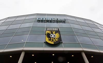 flink-verlies-vitesse-door-slechte-transferzomer-en-missen-europees-voetbal