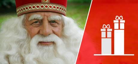 PEILING | Hoe vier jij dit jaar Sinterklaas?