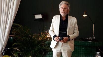 Paul Jambers viert 75ste verjaardag: 7 scharniermomenten uit zijn rijkgevulde leven