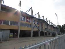'Grote schoonmaak' bij Willem II: teller op 40 geblokkeerde seizoenskaarten voor wedstrijd tegen Ajax