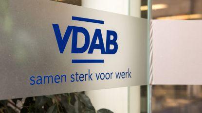 VDAB heropent stapsgewijs kantoren voor werkzoekenden