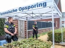 Burgemeester Snijders sluit woning slachtoffer na liquidatiepoging Zwolle