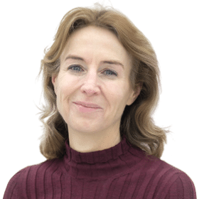 Baudet praat over de uil van Minerva of over volgespoten vrouwen: allemaal parodie