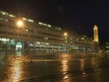Stadhuis Apeldoorn wordt voor 27,8 miljoen euro 'sober'