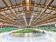 LIVE | WK sprint in Hamar van start met 500 meter voor vrouwen