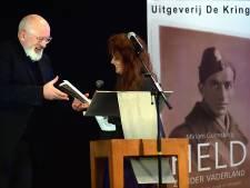 Frans Timmermans in Breda: koesteren van haat is niet verdwenen