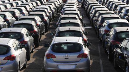 Franse autobouwer dreigt Britse fabriek te sluiten naar aanleiding van brexit