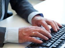 Softwarecrisis leidt tot 'Citrixfiles' richting Den Haag