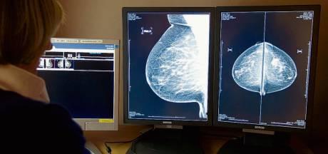 Controle op borstkanker bij vrouwen in de Liemers begint na een half jaar weer
