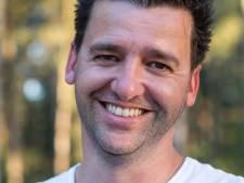 Brabantse zzp'ers tijdens coronacrisis: personal trainer Dave Meulendijks geeft lessen vanaf de zolderkamer