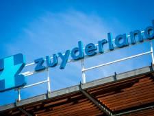 Opnamestop Zuyderland in Heerlen vanwege ziekenhuisbacterie opgeheven