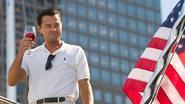 DiCaprioverwikkeld in fraudeschandaal