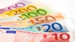 Zeven tips waarmee je later meer pensioen zal krijgen