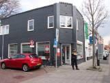 Drie verdachten bankoverval Goes aangehouden bij Steenbergen