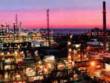 Antwerpse industrie wil in 2030 vijftig procent minder CO2 uitstoten