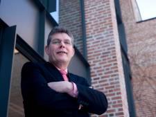 NEW: aanvraag kleine bijgebouwen kan veel beter in Wierden