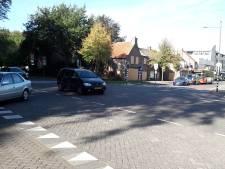 Groen licht voor felbetwist appartementencomplex Oosterhout