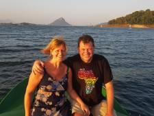 Vakantiereizen naar Sri Lanka vanuit Winterswijk gaan gewoon door