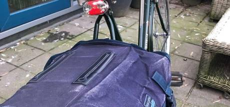 Politie Apeldoorn vindt familie van onbekende, gewonde vrouw via Twitteroproep
