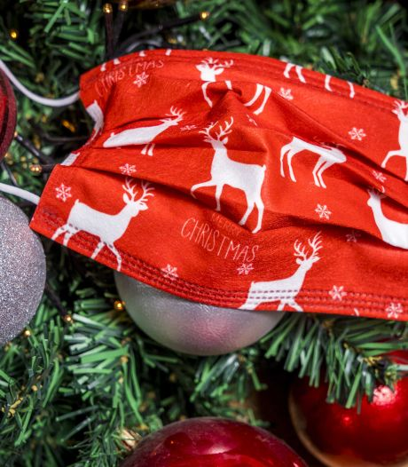 Kabinet worstelt met feestdagen (en kijkt naar Canada)