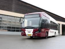 VDL gaat 146 Belgische bussen maken