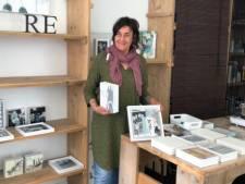 Voor wie er weer eens uit wil: een kunstroute in Zierikzee