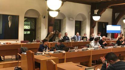 Gemeenteraad kan niet doorgaan: CD&V blijft weg, oppositie stapt op