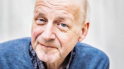 PVDA-dokter Dirk Van Duppen (63) overleden